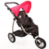 york doll collection jogging stroller ages
