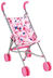corolle classiques nursery umbrella stroller young