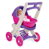 american plastic stroller little love play