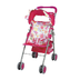 adora doll shade umbrella stroller printed