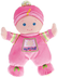 fisher-price brilliant basics baby's doll little