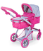 like bugaboo doll stroller stylish professional