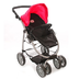 york doll collection babyboo interchangeable stroller