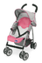 doll stroller realistic chicco like real