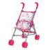 adora doll umbrella stroller perfect size
