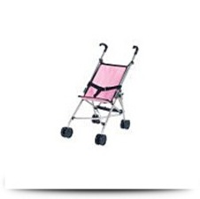 Buy Lissi Umbrella Stroller