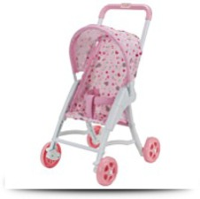 Buy Mon Premier Small Stroller