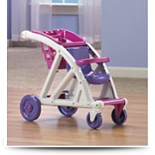 Buy Shop With Me Stroller