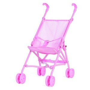 Compare Toy Cute Baby Doll Stroller Vs Doll Twin Jogging