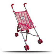Buy Umbrella Doll Stroller