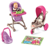 fisher-price loving family manufacturer moms know