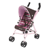 maclaren quest sedona junior doll stroller
