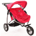 york doll collection twin stroller ages