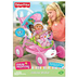 fisher-price little mommy precious planet deluxe