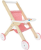 hape babydoll stroller happy doll furniture